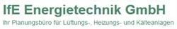 IFE Energietechnik GmbH