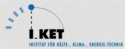 IKET Institut für Kälte-, Klima- und Energietechnik GmbH