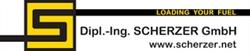 Dipl.-Ing. Scherzer GmbH