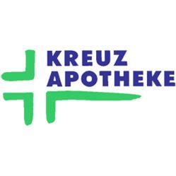 Kreuz - Apotheke