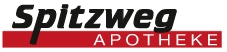 """Spitzweg-Apotheke"" Andreas Sommer e. K."