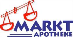 Markt-Apotheke Huckarde