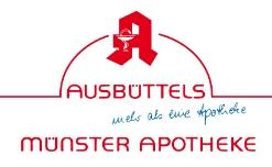 Münster Apotheke