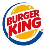 Burger King Freising