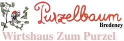 Restaurant Wirtshaus Zum Purzel