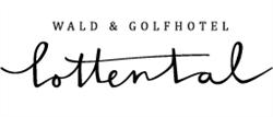 Wald- und Golfhotel GmbH