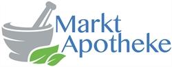 Markt - Apotheke