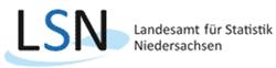 Niedersächsisches Landesamt für Statistik