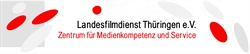 Landesfilmdienst Thüringen e.V.