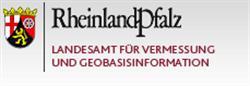 Landesvermessungsamt Rheinland-Pfalz