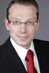 Jochen Reininger, Freier Finanz- und Versicherungsmakler