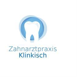 Zahnarztpraxis Klinkisch