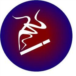 Rauchen & Co