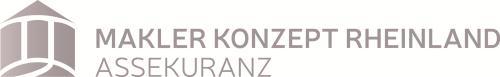 MKR Assekuranz Mainz