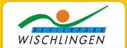 Revierpark Wischlingen GmbH Solebad