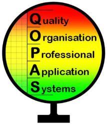 Qopas GmbH