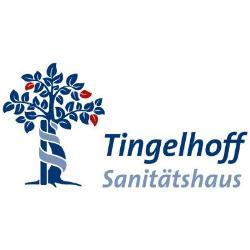 Sanitätshaus Tingelhoff GmbH