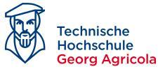 Technische Fachhochschule Georg Agricola Für Rohstoff, Energie und Umwelt