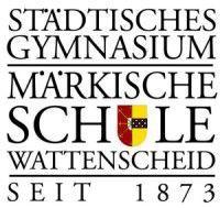 Gymnasium Märkische Schule