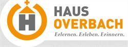 Haus Overbach