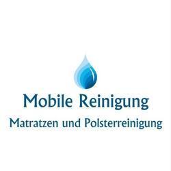 Mobile Reinigung