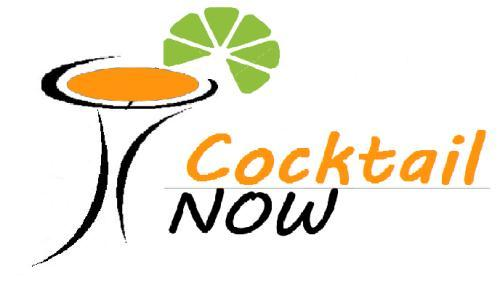 Cocktail Now