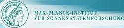 Max-Planck-Institut für Aeronomie
