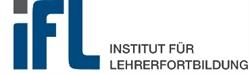 Institut für Lehrerfortbildung