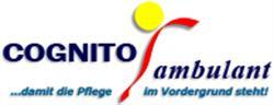 Cognito Informationssysteme, Entwicklungs- und Vertriebs GmbH & Co. KG