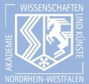 Rheinische-Westfälische Akademie der Wissenschaften