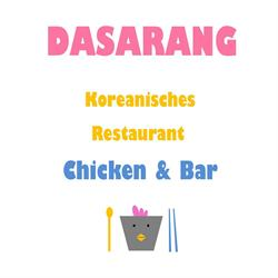 Dasarang - Koreanisches Restaurant
