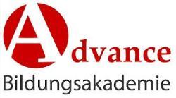 ADVANCE Bildungsakademie für berufliche Weiterbildung und Qualifizierung UG haftungsbeschränkt