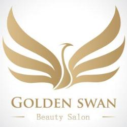 Golden Swan Beauty&Medical