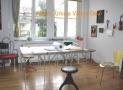 Atelier Ursula Vanoli-Gaul
