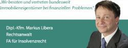 Immobilien Anwalt 24 - München