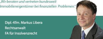 Immobilien Anwalt 24 - Augsburg