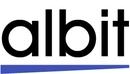 albit GmbH