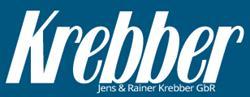 Krebber Brillen Hörgeräte