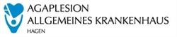 AGAPLESION ALLGEMEINES KRANKENHAUS HAGEN gemeinnützige GmbH