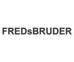 FREDsBRUDER