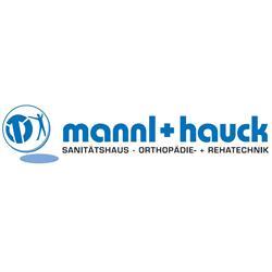 Orthopädietechnik Mannl & Hauck GmbH