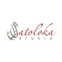 Studio Satoloka