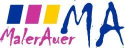 Maler Auer