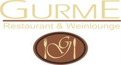 Gurme Restaurant & Weinlounge Bochum