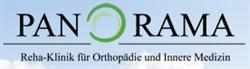Reha-Klinik PANORAMA GmbH
