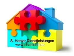 S. Hattler Dienstleistungen Wohnungsauflösungen & Hausmeisterservice