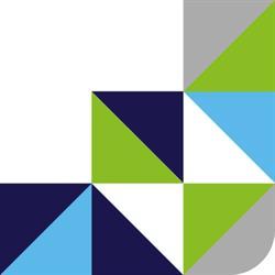 Gesundheitsmanagement - Berlin - Mitarbeiterentwicklung | JobCoaching