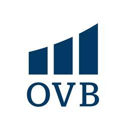 OVB Vermögensberatung AG: Carsten Keth