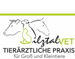 Ilztal VET Tierärztliche Praxis für Groß und Kleintiere