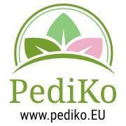 Kosmetik - Zella-Mehlis - Fußpflege | Institut PediKo